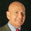 Prof. Anil Gupta