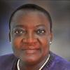 Mrs. Oluremi Oyo