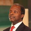 Prof. Yemi Osinbajo