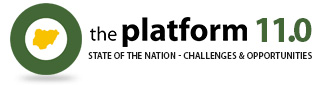 The Platform Nigeria: State of the Nation - Challenges & Opportunities
